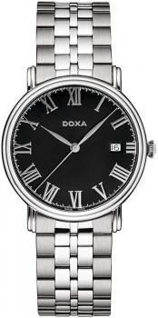 zegarek  Doxa 222.10.102.10