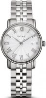 zegarek  Doxa 222.15.022.10