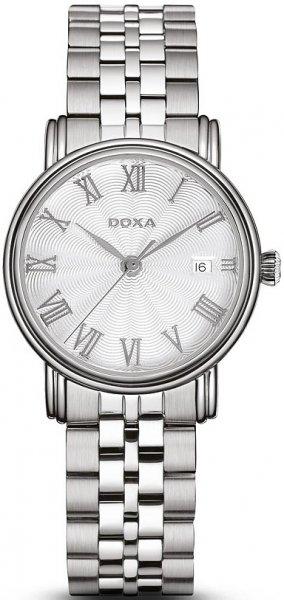 Zegarek Doxa 222.15.022.10 - duże 1