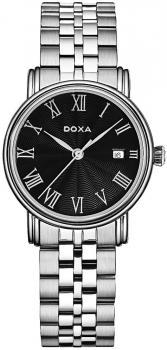 zegarek damski Doxa 222.15.102.10