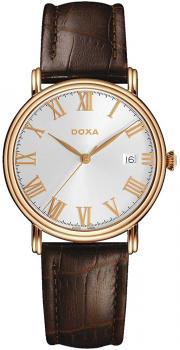zegarek  Doxa 222.90.022.02
