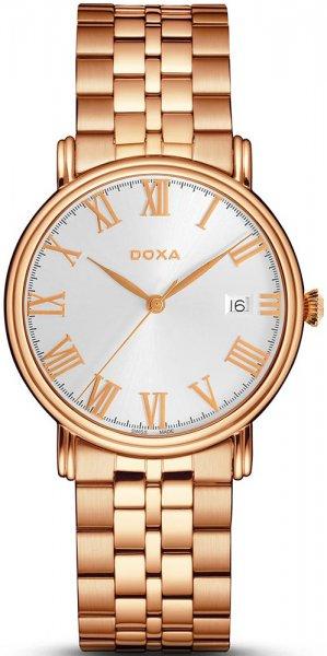 Doxa 222.90.022.17 Royal