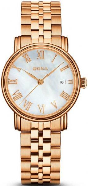Zegarek Doxa 222.95.052.60 - duże 1