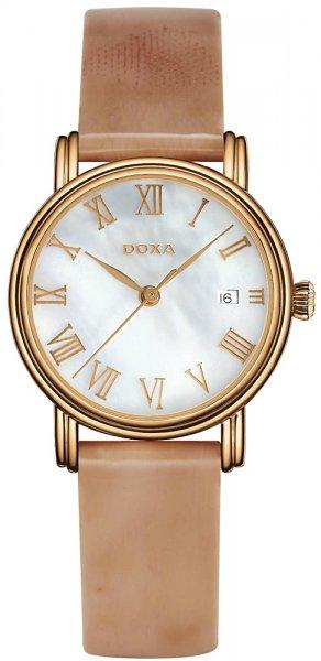 Zegarek Doxa 222.95.052.80 - duże 1