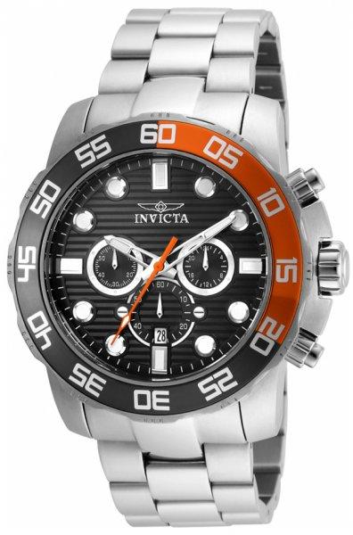 22230 - zegarek męski - duże 3