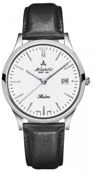 zegarek damski Atlantic 22341.41.21