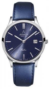 zegarek damski Atlantic 22341.41.51