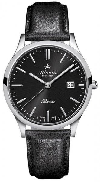 22341.41.61 - zegarek damski - duże 3