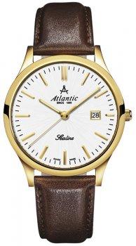 zegarek damski Atlantic 22341.45.21