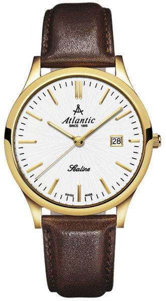 Zegarek Atlantic 22341.45.21 - duże 1