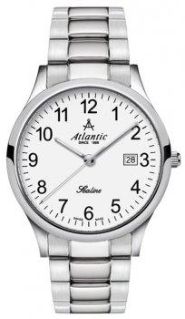 zegarek  Atlantic 22346.41.13