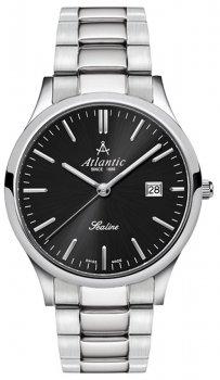 zegarek damski Atlantic 22346.41.61