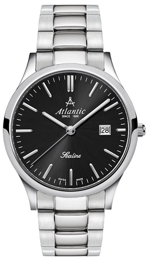 Atlantic 22346.41.61 Sealine