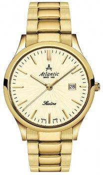 zegarek damski Atlantic 22346.45.31