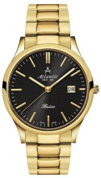 zegarek damski Atlantic 22346.45.61