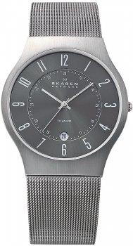 zegarek męski Skagen 233XLTTM