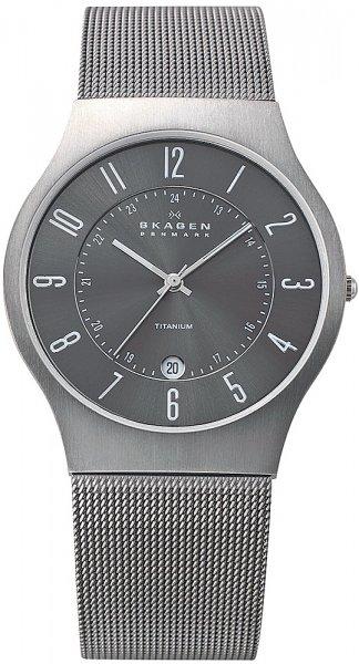 233XLTTM - zegarek męski - duże 3