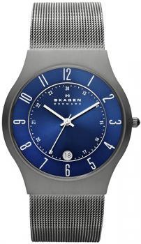 zegarek męski Skagen 233XLTTN