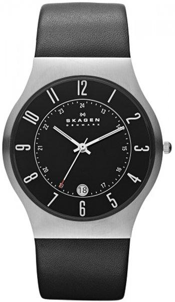 233XXLSLB - zegarek męski - duże 3