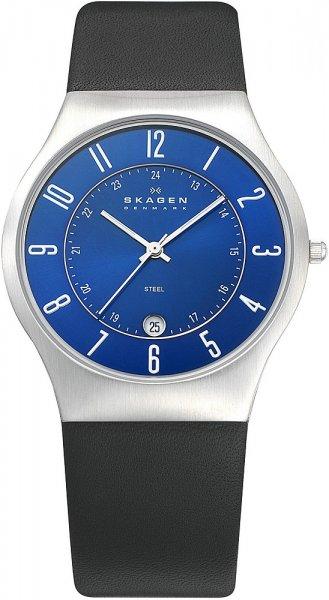 233XXLSLN - zegarek męski - duże 3