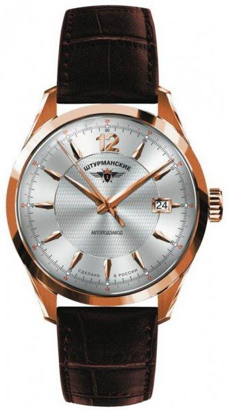 Zegarek Sturmanskie 2416-1866997 - duże 1