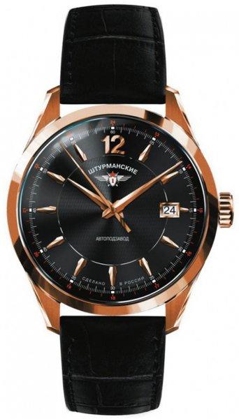 Zegarek Sturmanskie 2416-1869998 - duże 1