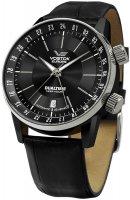 zegarek Vostok Europe 2426-5601059