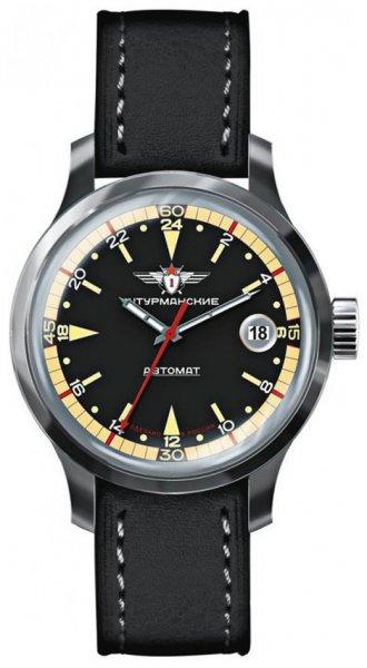Zegarek Sturmanskie 2431-1767935 - duże 1