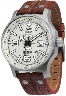 zegarek  Vostok Europe 2432-5955192