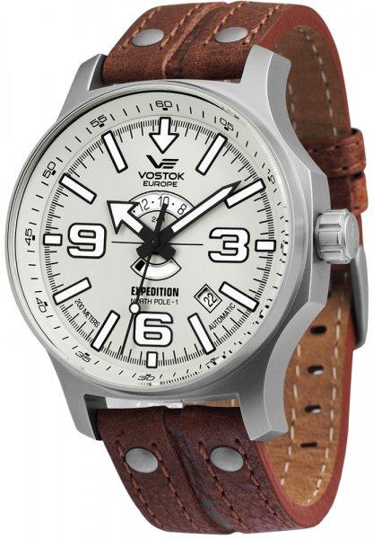 2432-5955192 - zegarek męski - duże 3