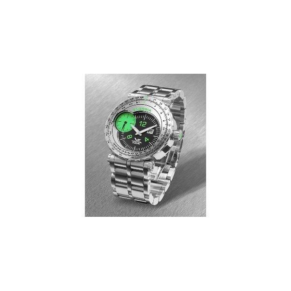 2441-5705082B - zegarek męski - duże 3