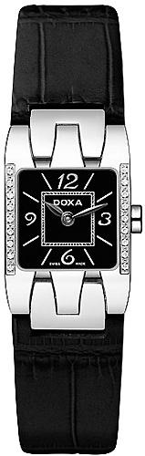 Doxa 252.15D.103.01 Chic