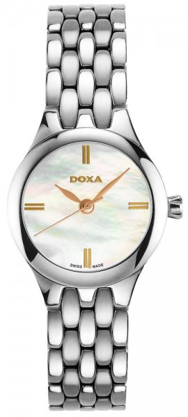 Doxa 254.15.051R.10 Chic