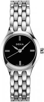 zegarek damski Doxa 254.15.101.10