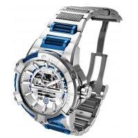 Zegarek męski Invicta star wars 26206 - duże 2