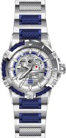 Zegarek męski Invicta star wars 26206 - duże 3