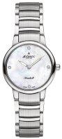 zegarek damski Atlantic 26355.41.09
