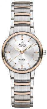 zegarek damski Atlantic 26355.43.21R