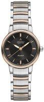 zegarek  Atlantic 26355.43.41R