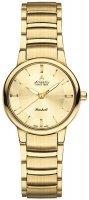 zegarek damski Atlantic 26355.45.31