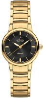 zegarek  Atlantic 26355.45.61
