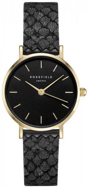 Zegarek Rosefield 26BBG-262 - duże 1