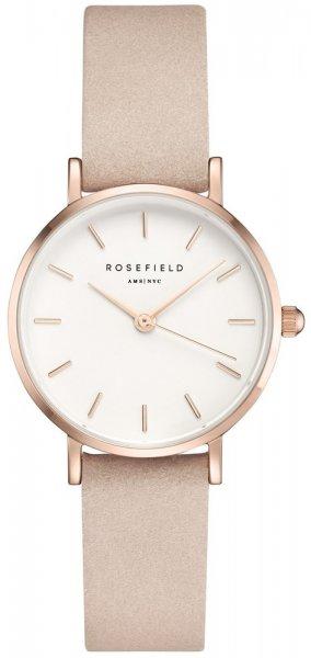 Zegarek Rosefield 26WPR-263 - duże 1