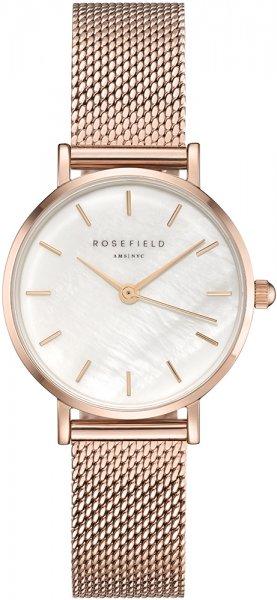 Zegarek Rosefield 26WR-265 - duże 1