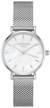 zegarek damski Rosefield 26WS-266