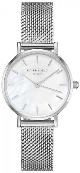 Zegarek Rosefield 26WS-266 - duże 1