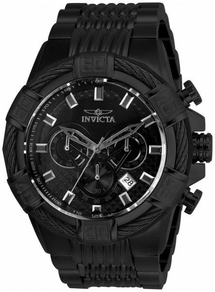27064 - zegarek męski - duże 3