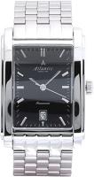 zegarek Atlantic 27348.41.61