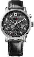 zegarek Tommy Hilfiger 2770004