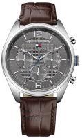 zegarek  Tommy Hilfiger 2770013